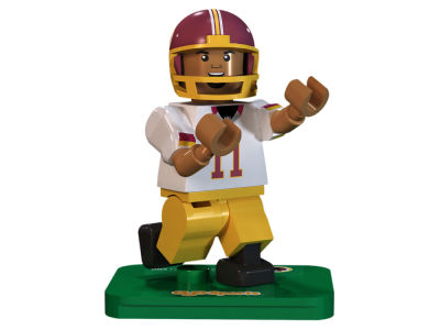 Washington Redskins Desean Jackson OYO Figure Generation 3