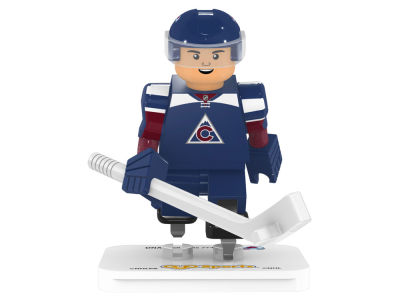 Colorado Avalanche Matt Duchene OYO Figure Generation 2