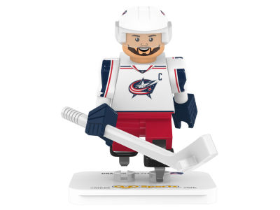 Columbus Blue Jackets Nick Foligno OYO Figure Generation 2