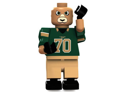 Colorado State Rams OYO Figure