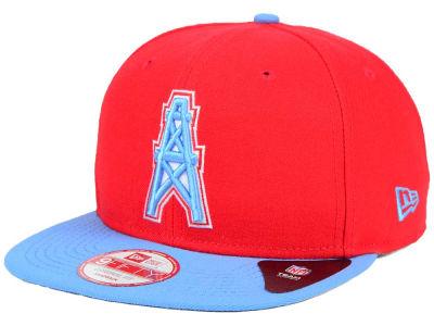 e9aa032d2f7db ... coupon code for fashion pioneer new york yankees new era mlb snap dub  9fifty snapback cap