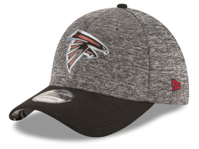 Atlanta Falcons New Era 2016 NFL Draft 39THIRTY Cap