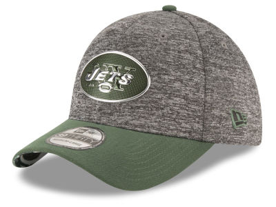 New York Jets New Era 2016 NFL Draft 39THIRTY Cap
