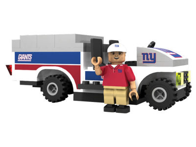 New York Giants OYO Trainer Cart