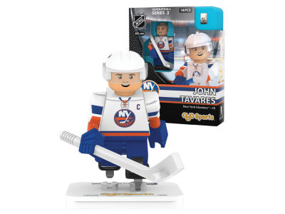 New York Islanders OYO Figure Generation 2