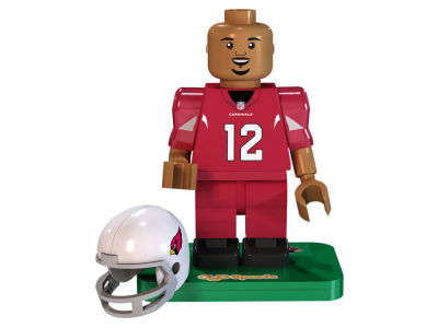 Arizona Cardinals John Brown OYO Figure Generation 3