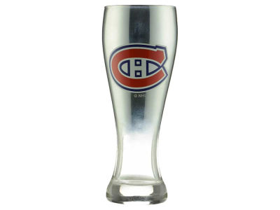 Montreal Canadiens Chrome Pilsner 16oz