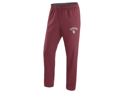 Oklahoma Sooners Nike NCAA Men's Circuit Pants