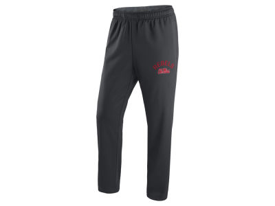 Ole Miss Rebels Nike NCAA Men's Circuit Pants
