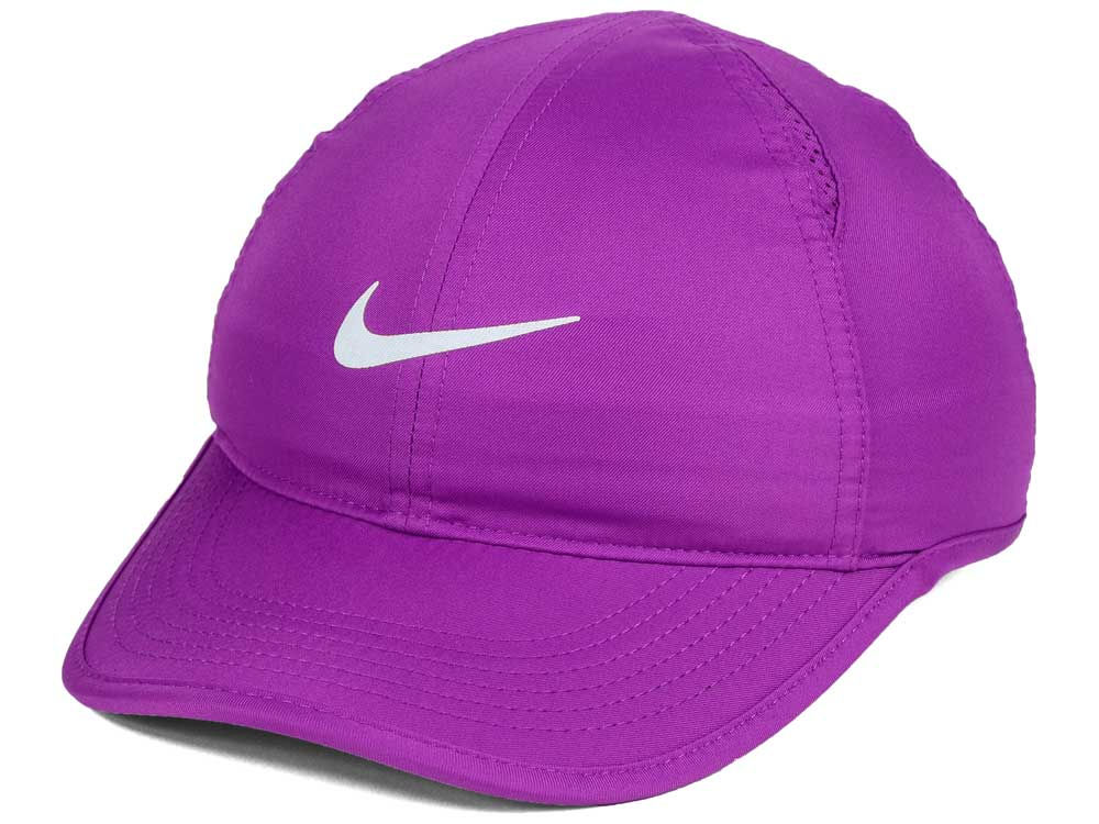 239eba4f27cff ... spain nike womens featherlight cap 86b4e 67cc5