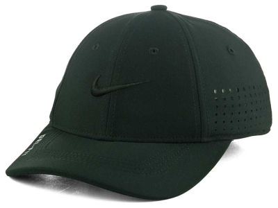 Nike Youth Vapor Flex Cap