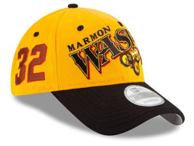 Indianapolis 500 New Era IMS 1st Indy 500 Champ Wasp 9TWENTY Cap