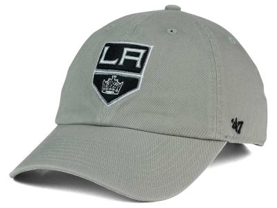 Los Angeles Kings '47 NHL '47 CLEAN UP Cap