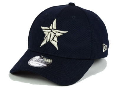 Captain America Marvel Logotallic 39THIRTY Cap