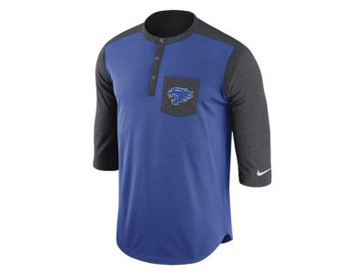 Kentucky Wildcats Nike 20826582