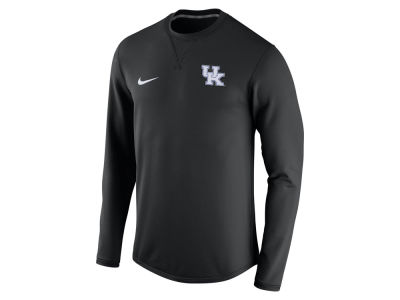 Kentucky Wildcats Nike NCAA Men's Modern Crew Sweatshirt