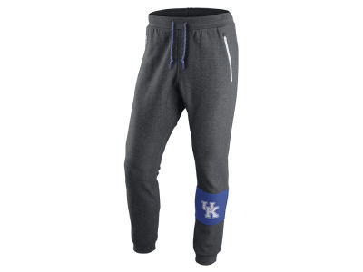 Kentucky Wildcats Nike NCAA Men's AV15 Fleece Pants