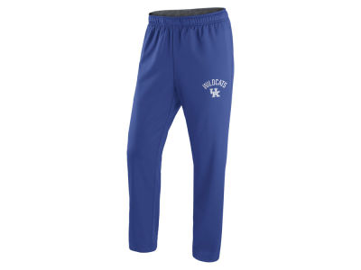 Kentucky Wildcats Nike NCAA Men's Circuit Pants