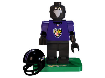 Baltimore Ravens OYO Figure Generation 3