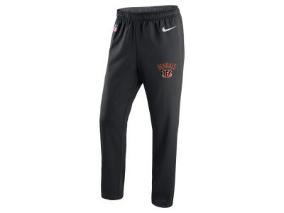 Cincinnati Bengals Nike NFL Men's Circuit Pants