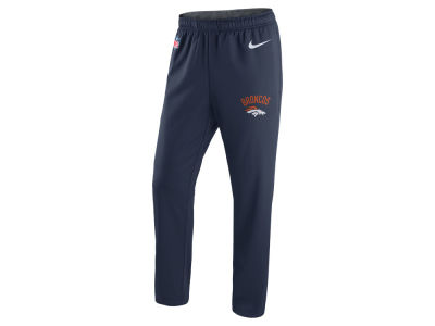 Denver Broncos Nike NFL Men's Circuit Pants