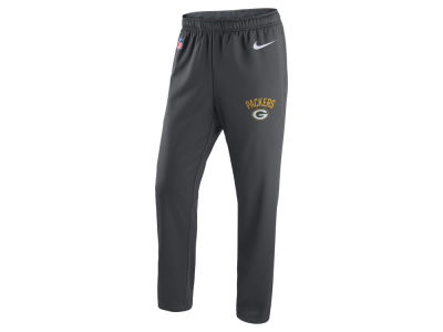 Green Bay Packers Nike NFL Men's Circuit Pants