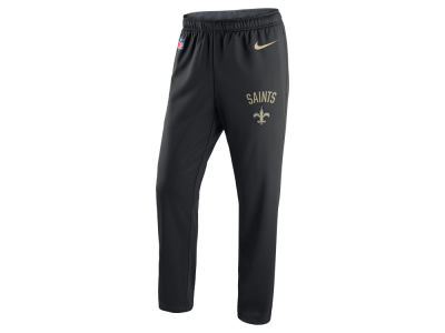 New Orleans Saints Nike NFL Men's Circuit Pants