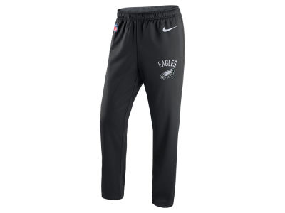 Philadelphia Eagles Nike NFL Men's Circuit Pants