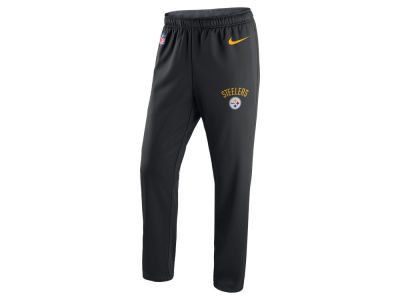 Pittsburgh Steelers Nike NFL Men's Circuit Pants