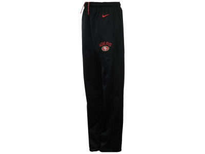 San Francisco 49ers Nike NFL Men's Circuit Pants