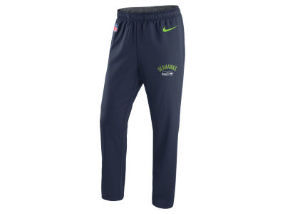 Seattle Seahawks Nike NFL Men's Circuit Pants