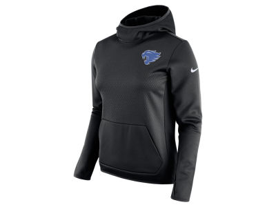 Kentucky Wildcats Nike NCAA Women's All Time Tech Hoodie