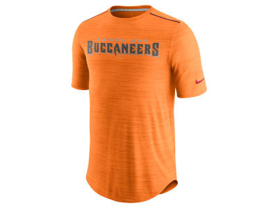 Tampa Bay Buccaneers Nike NFL Men's Player Short Sleeve T-Shirt
