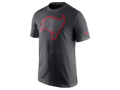 Tampa Bay Buccaneers Nike NFL Men's Travel T-Shirt