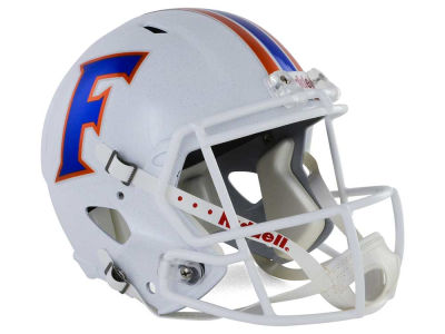 Florida Gators Speed Replica Helmet