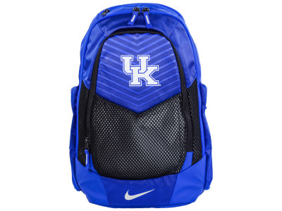 Kentucky Wildcats Nike Vapor Power Backpack