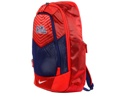 Ole Miss Rebels Nike Vapor Power Backpack