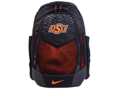 Oklahoma State Cowboys Nike Vapor Power Backpack