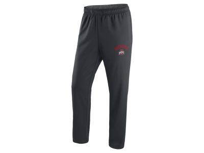 Ohio State Buckeyes Nike NCAA Men's Circuit Pants