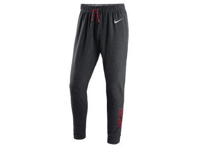 Ohio State Buckeyes Nike NCAA Men's Elite Players Dri-Fit Touch Pants