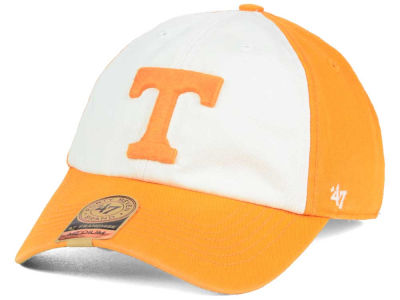 Tennessee Volunteers '47 NCAA '47 HOF Franchise Cap