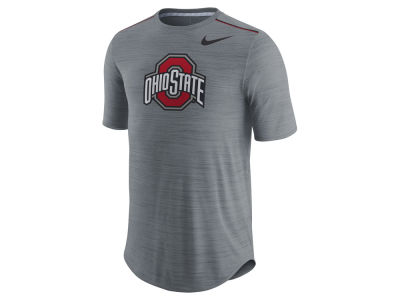 Ohio State Buckeyes Nike NCAA Men's Player Top