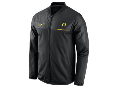 Oregon Ducks Nike NCAA Men's Elite Hybrid Jacket