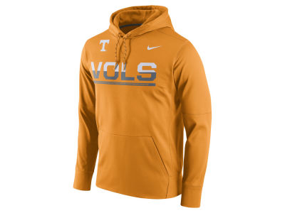 Tennessee Volunteers Nike NCAA Men's Circuit Hoodie