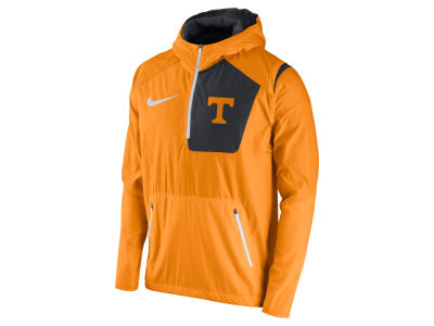 Tennessee Volunteers Nike NCAA Men's Speed Fly Rush Pullover Hoodie Jacket