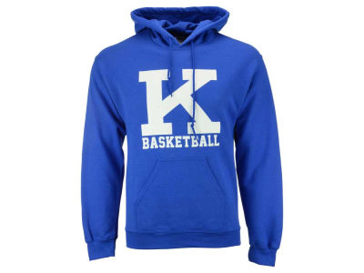Kentucky Wildcats NCAA Men's K Sport Hoodie