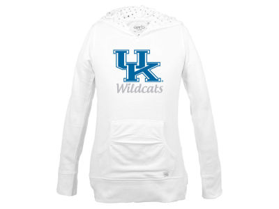 Kentucky Wildcats NCAA Youth Girls Meleah Hoodie