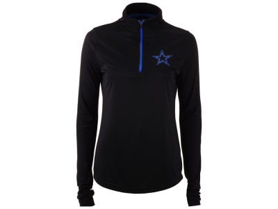 Dallas Cowboys NFL Women's Haskay Pullover Jacket