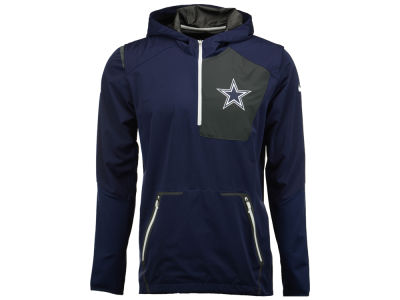Dallas Cowboys Nike NFL Men's Alpha Fly Rush Jacket