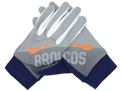 Denver Broncos Stadium Gloves III
